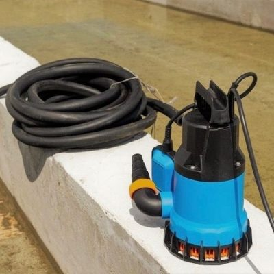 bomba de agua sumergibles