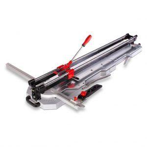 cortadora gres 120