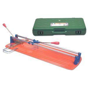 cortadora gres 60cm