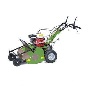 Desbrozadora ruedas ACTIVE 562