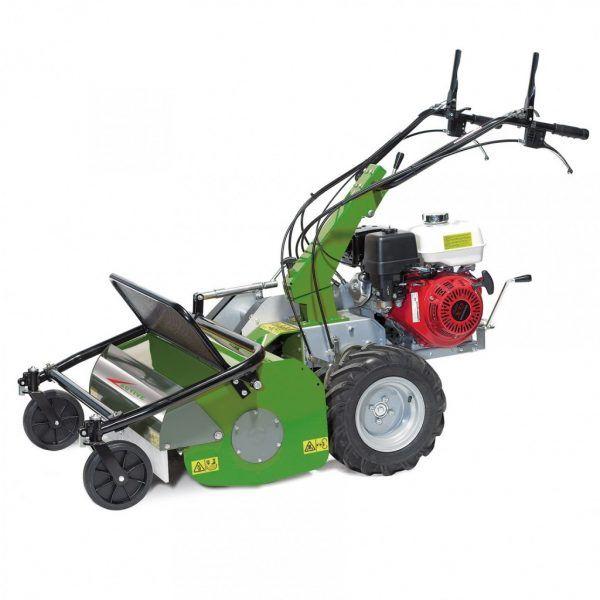 Desbrozadora ruedas ACTIVE 621-642-842