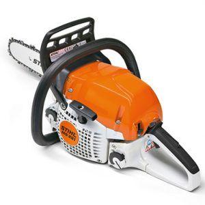 Motosierra gasolina STHIL MS251