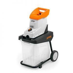 biotrituradora-electrica-stihl-ghe-140-l