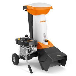 biotrituradora-gasolina-stihl-gh-460-c