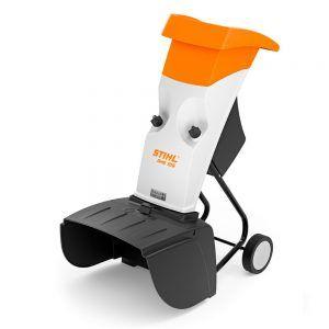 biotrituradoras-electricas-stihl-ghe-105
