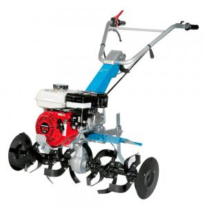 motoazada-bertolini-215