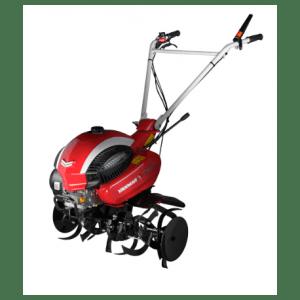 motoazada-yanmar-yk-450-qt