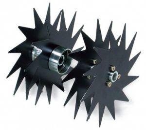 STIHL Escarificador RL-MM
