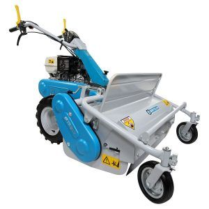 Desbrozadoras-de-ruedas-Bertolini-BTS-80
