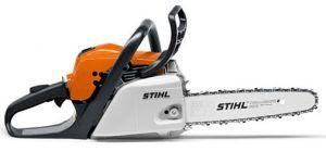 Motosierra de gasolina STIHL MS 181