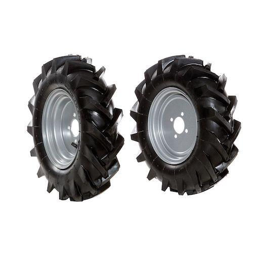 ruedas bertolini 215